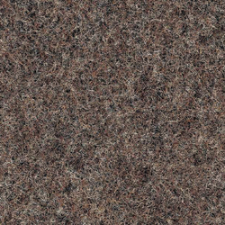 Strong Compact 926-061 | Wall-to-wall carpets | Armstrong