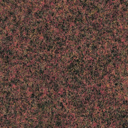 Strong Compact 926-078 | Wall-to-wall carpets | Armstrong