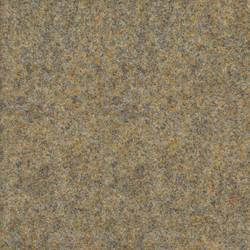 Strong Compact 926-147 | Wall-to-wall carpets | Armstrong