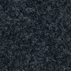 Strong Compact 926-088 | Wall-to-wall carpets | Armstrong