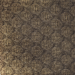 Vega 03 | Natural leather wall tiles | Lapèlle Design
