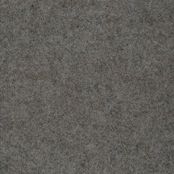 Strong Compact 926-158 | Wall-to-wall carpets | Armstrong