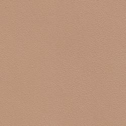 Naos 03 | Azulejos de pared de cuero natural | Lapèlle Design