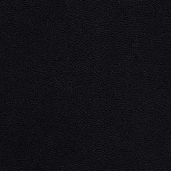 Naos 07 | Leder Fliesen | Lapèlle Design