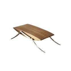Insect | Garden stools | Deesawat