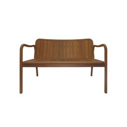 Pumkin bench | Panche da giardino | Deesawat