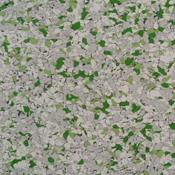 Contour PUR 921-037 | Plastic flooring | Armstrong