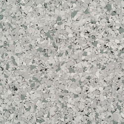 Contour PUR 921-051 | Plastic flooring | Armstrong