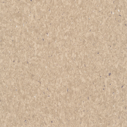 Favorite PUR 726-044 | Plastic flooring | Armstrong