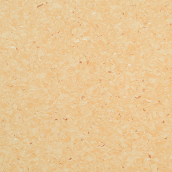 Favorite PUR 726-070 | Plastic flooring | Armstrong