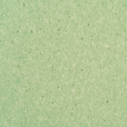 Favorite PUR 726-033 | Plastic flooring | Armstrong