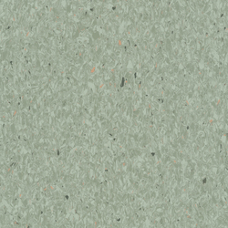 Favorite PUR 726-034 | Plastic flooring | Armstrong