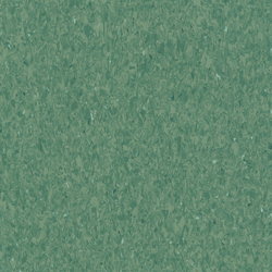 Favorite PUR 726-036 | Plastic flooring | Armstrong