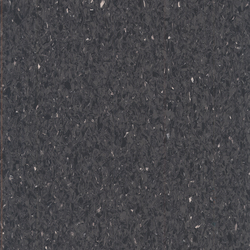 Favorite PUR 726-092 | Pavimenti | Armstrong