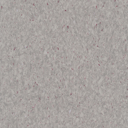 Favorite PUR 726-088 | Plastic flooring | Armstrong