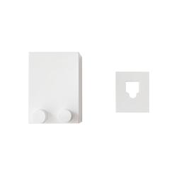 Pid 4M | Wäscheleinen | Morita Aluminum