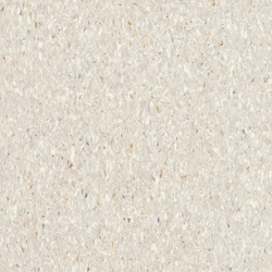 Favorite PUR 726-049 | Plastic flooring | Armstrong