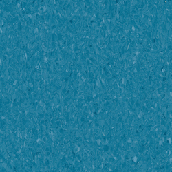 Medintone PUR 885-354 | Plastic flooring | Armstrong