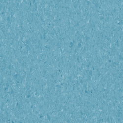 Medintone PUR 885-353 | Plastic flooring | Armstrong