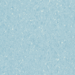 Medintone PUR 885-352 | Plastic flooring | Armstrong