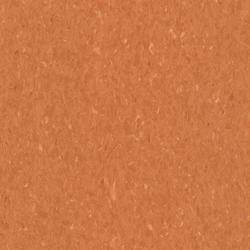 Medintone PUR 885-339 | Kunststoffböden | Armstrong