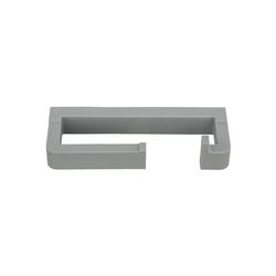 ViK | Hooks | Morita Aluminum