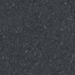Medintone PUR 885-303 | Plastic flooring | Armstrong