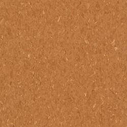 Medintone PUR 885-324 | Plastic flooring | Armstrong