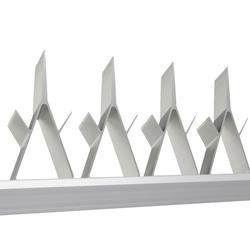 AG | Eléments de façade | Morita Aluminum