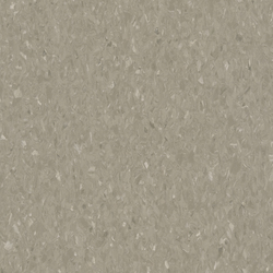 Medintone PUR 885-332 | Plastic flooring | Armstrong