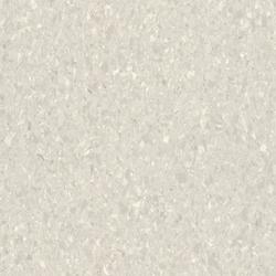 Medintone PUR 885-331 | Kunststoffböden | Armstrong