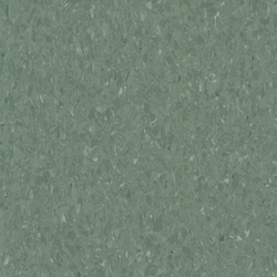 Medintone PUR 885-360 | Plastic flooring | Armstrong