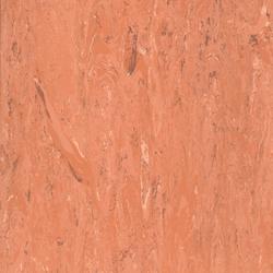 Royal PUR 424-077 | Kunststoffböden | Armstrong