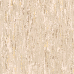 Cenit PUR 411-047 | Pavimenti | Armstrong