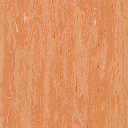 Solid PUR 521-072 | Plastic flooring | Armstrong