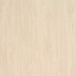 Solid PUR 521-044 | Kunststoffböden | Armstrong