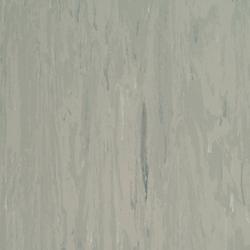 Solid PUR 521-056 | Plastic flooring | Armstrong