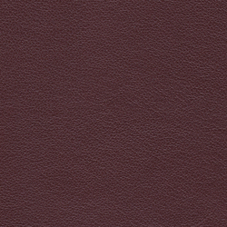 Naos 15 | Piastrelle cuoio | Lapèlle Design