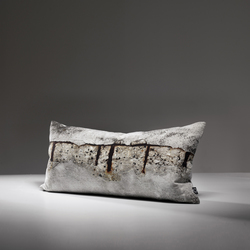 Concrete Cushion | Cushions | CONCRETE WALL