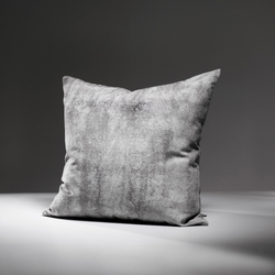 Concrete Cushion | Coussins | CONCRETE WALL