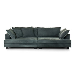 Cloud Atlas | Sofás | Diesel by Moroso