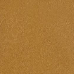 Naos 20 | Leder Fliesen | Lapèlle Design