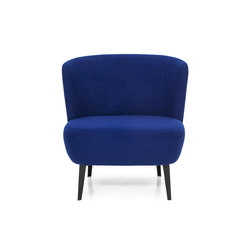 Gimme Shelter | Fauteuils | Diesel by Moroso