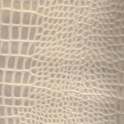Ninfa 02 | Natural leather wall tiles | Lapèlle Design