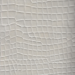 Ninfa 07 | Leather tiles | Lapèlle Design