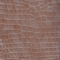 Ninfa 09 | Natural leather wall tiles | Lapèlle Design