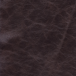 Zeus 03 | Natural leather wall tiles | Lapèlle Design