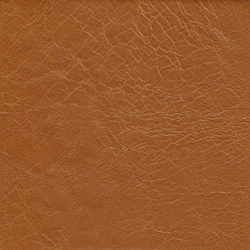 Zeus 06 | Natural leather wall tiles | Lapèlle Design