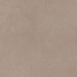 Suede 04 | Natural leather wall tiles | Lapèlle Design