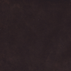 Suede 06 | Piastrelle cuoio | Lapèlle Design